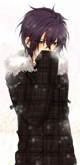 Anime Boy Uke Anime Boys Void0 Jpg Picture By Gothgirl30000