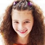 4 girl kid hairstyles : Woman Fashion NicePriceSell com