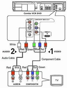 2000 Ford Excursion Trailer Ke Wiring Diagram