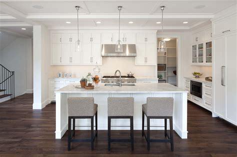 add  kitchen  kitchen island  stools midcityeast