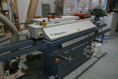 hebrock   sale machineseeker