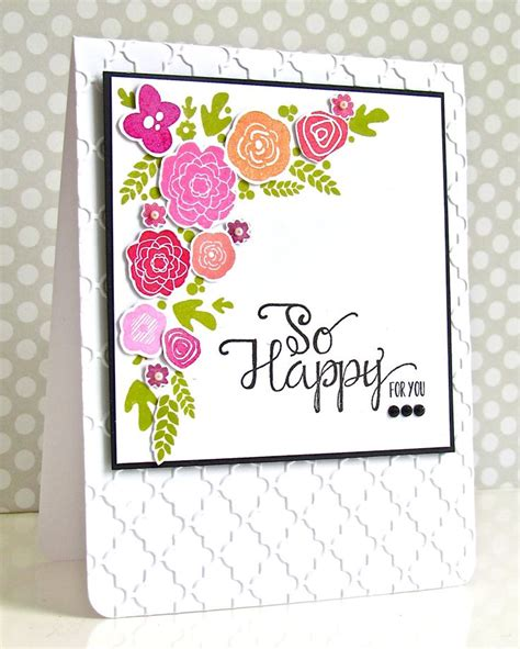 255 best cards a few pti faves images on
