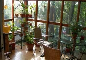 Baugenehmigung Terrassenüberdachung Reihenhaus : wintergarten f r ihr reihenhaus das ist zu beachten ~ Lizthompson.info Haus und Dekorationen