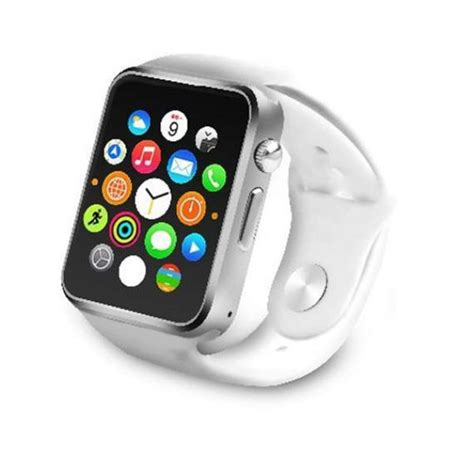 smart android sport  bluetooth