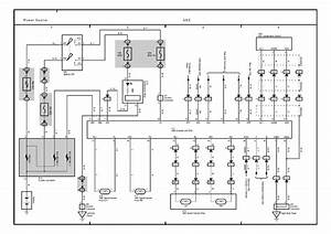 2002 gmc yukon fuse diagram 2002 free engine image for With diagrams besides 2002 gmc yukon denali fuse diagram further 2000 chevy