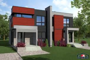 Neutral Colours For Bedrooms by Designer Zen Amp Contemporary Semi Detached Homes
