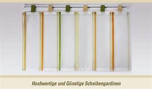 Gardinen Meterware Günstig : scheibengardine scheibengardinen meterware gardinen ~ Watch28wear.com Haus und Dekorationen