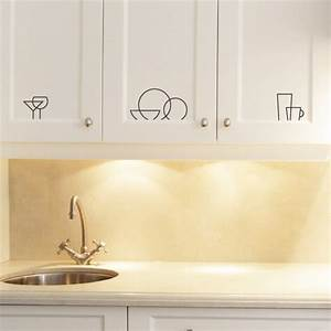 3 tips to maintain kitchen cabinets modern kitchens With kitchen cabinets lowes with vinyl cling stickers