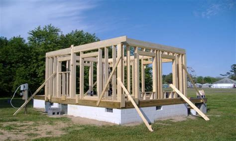 build house small house plans rustic cabin small house construction