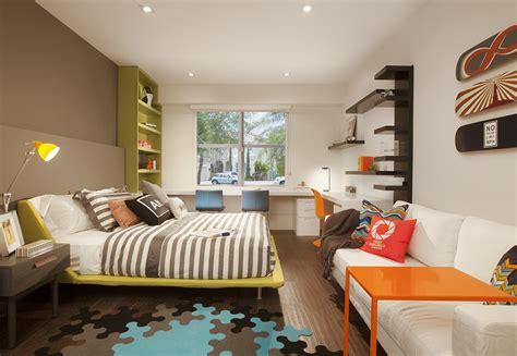 Zimmereinrichtung Ideen by Coole Zimmer Ideen F 252 R Jugendliche Freshouse