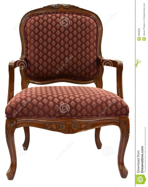 accent chair royalty free stock image image 2082836