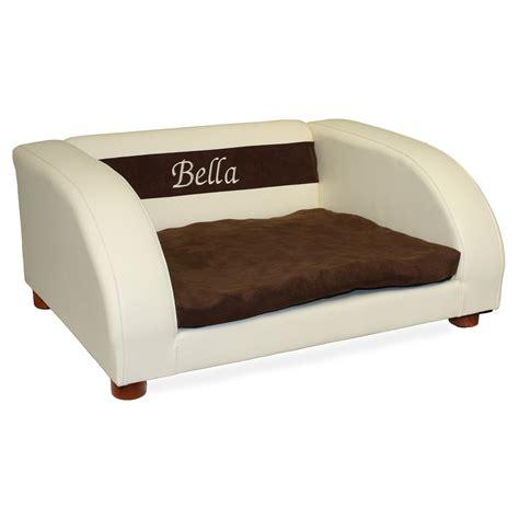 orthopedic pet beds keet premium personalized orthopedic memory foam pet bed