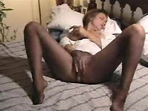 Hd Webcam Tube Collected In One Place #Pantyhose #Masturbating #Action