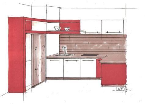 cuisine 3d brico depot 10 80455368 o jpg ukbix