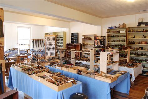 woodworking woodworking shops   classes