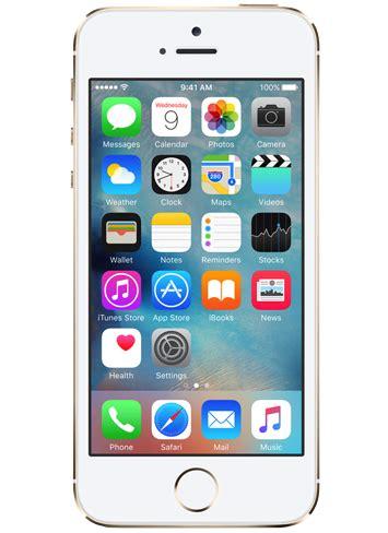 c spire iphone 5s iphone 5s 16gb gold c spire