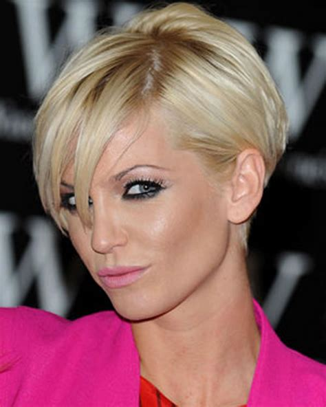 60 unique pixie bob haircuts hairstyles for short hair 2018 2019 page 6 hairstyles