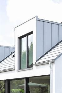 Dachbalkon Nachträglich Einbauen : dachgaube gaube pinterest ~ Eleganceandgraceweddings.com Haus und Dekorationen