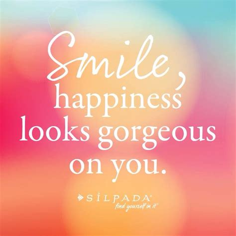 inspirational quotes positive vibes happy life smile