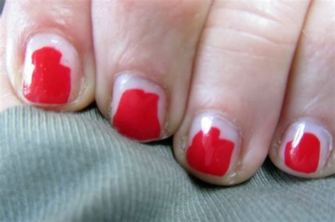 How To Pick A Great Nail Polish And Stop