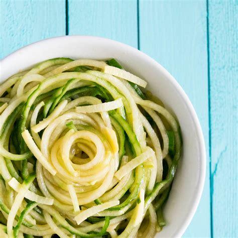 rezepte mit spiralschneider gurkensalat auf japanische mit dem spiralschneider 1000leckerbissen