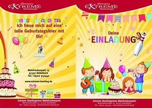 Kindergeburtstag Spiele Für 5 Jährige : kindergeburtstag ideen f r 8 j hrige m dchen geburtstag ~ Articles-book.com Haus und Dekorationen