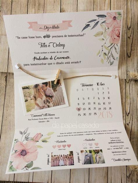 amazing  attractive wedding invitations ideas wedding