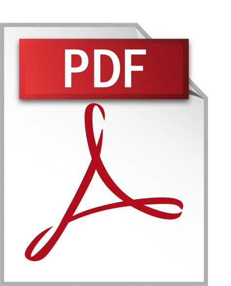 Language Translation Software For Business Pdf Files