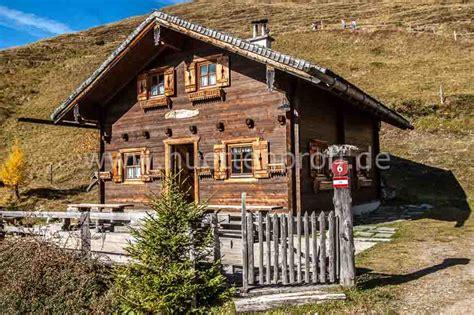 Sehr schöne Hütte über die Wintersaison zu vermieten
