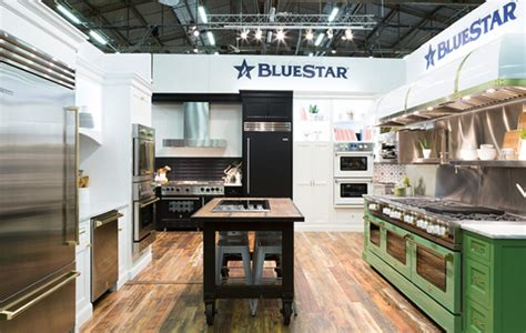 architectural digest home design show architectural digest home design show 2017 bluestar