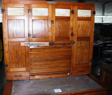 mcdougall kitchen cabinet hoosier style cabinet hardware home furniture decoration 4043