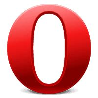 If you are looking to install opera mini in pc then read the rest of the article where you will find 2 ways to install opera mini in pc using bluestacks and nox app player however you can also use any one of the following alternatives of download and install opera mini in pc (windows and mac os). Opera Mini Browser Offline Installer Free Download For Pc ...