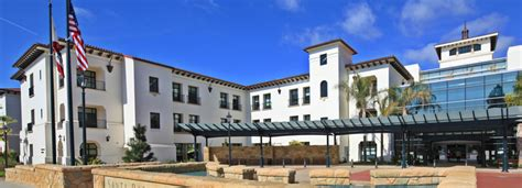 cottage hospital santa barbara how one moment changed my
