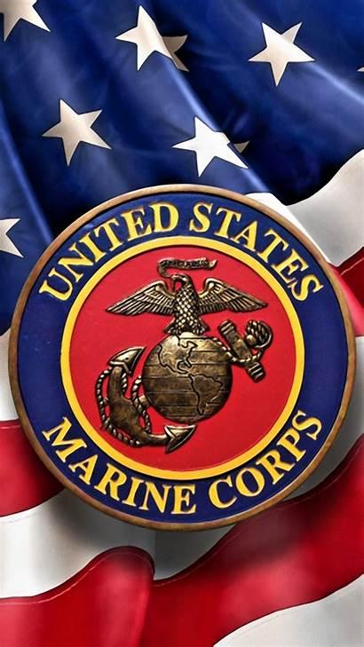 Marine Corps Usmc Iphone Cool Desktop Backgrounds