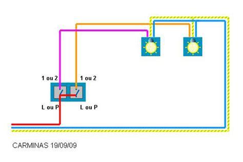 sch 233 ma branchement interrupteur