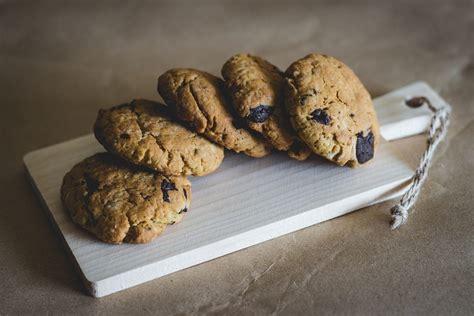 Cream cheese cookies (diabetic cookies). Cookies For Diabetic / 10 Diabetic Cookie Recipes That Don T Skimp On Flavor Everyday Health ...