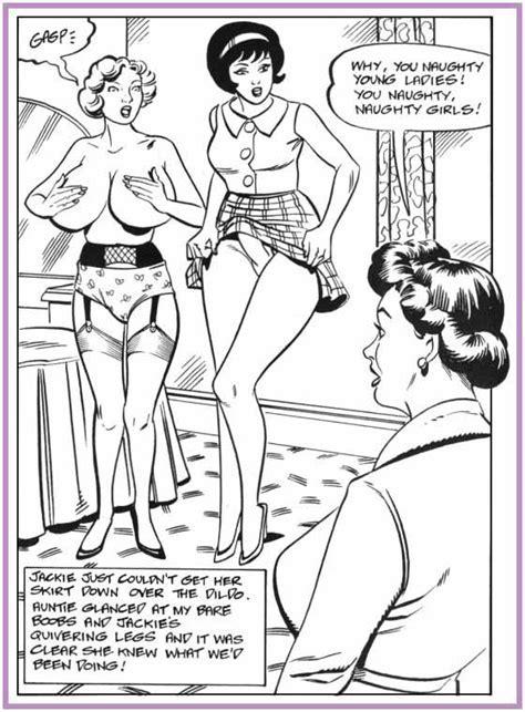 Big Tit Interracial Cartoon Porn Thepicsaholic Com