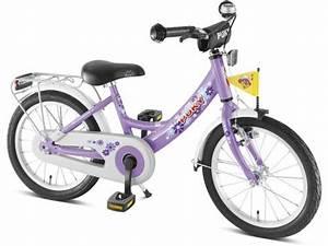 Puky Cruiser 20 Zoll : puky fahrrad 12 zoll puky kinderfahrrad 16 zoll 18 20 ~ Jslefanu.com Haus und Dekorationen