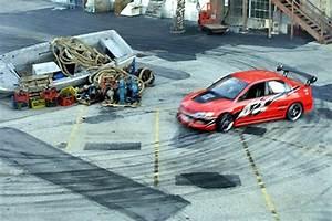 Regarder Fast And Furious 3 : photo du film fast furious tokyo drift photo 32 sur 38 allocin ~ Medecine-chirurgie-esthetiques.com Avis de Voitures