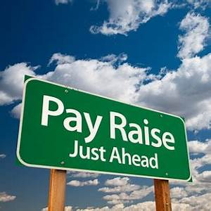 Asking For Raise When Working In USA | Educational Information