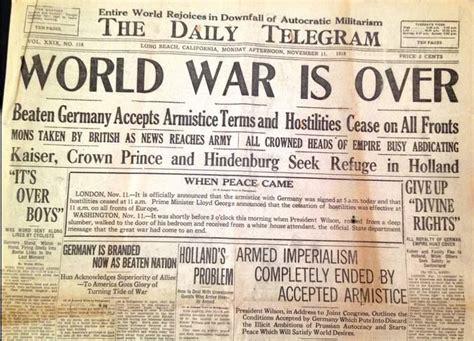 world war is over world war two wwii wwii newspaper headlines pinterest war world and