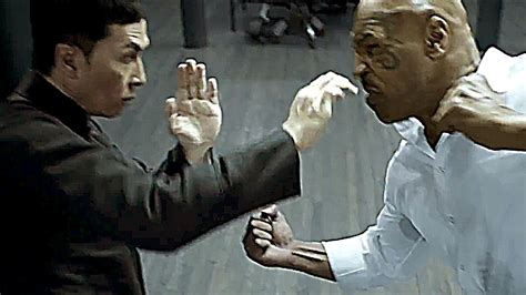 ip man  wallpapers  hq ip man  pictures