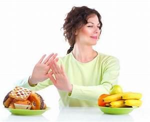 Купить самое лучшее средство для похудения