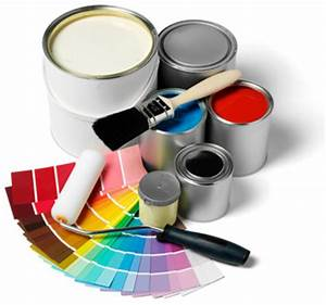 Whites Trade Paints - painting and decorating supplies for