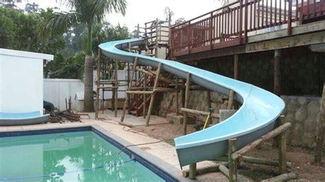 playground world