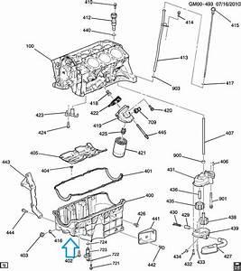 Head Gasket Repair  Head Gasket Repair 3 8 Gm