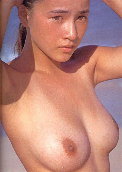 Yoji Ishikawa Sophie Nude