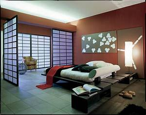 wonderful modern asian bedroom design ideas architecture With asian inspired bedroom decor 2
