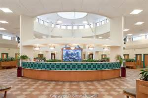 bank animal hospital bank veterinary hospital tinton falls nj warren