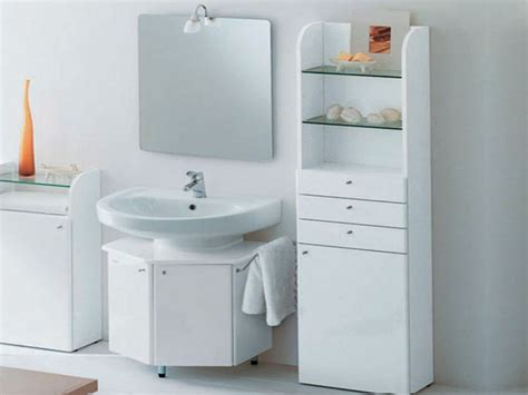 small bathroom storage cabinets interior design online free watch full movie the dark